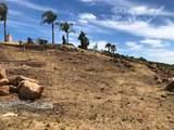 3877 Rocky Point Way - Photo 9