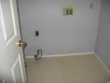 428 Dohrmann Lane - Photo 15