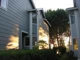 428 Dohrmann Lane - Photo 3