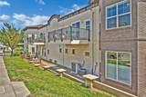 100 School House Lane - Photo 37