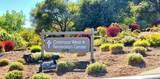 6453 Meadowridge Drive - Photo 38