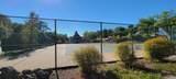 6453 Meadowridge Drive - Photo 40