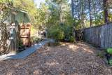 43300 Little River Airport Road - Photo 13