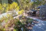 43300 Little River Airport Road - Photo 14