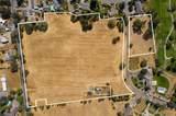 5350 Oak Meadow Drive - Photo 10