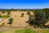 5350 Oak Meadow Drive - Photo 12