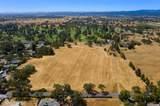 5350 Oak Meadow Drive - Photo 17