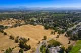 5350 Oak Meadow Drive - Photo 21