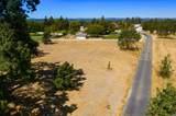 5350 Oak Meadow Drive - Photo 22