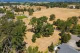 5350 Oak Meadow Drive - Photo 24