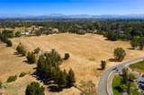 5350 Oak Meadow Drive - Photo 25