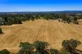 5350 Oak Meadow Drive - Photo 26