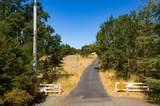 5350 Oak Meadow Drive - Photo 27