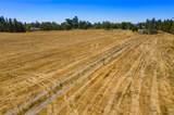 5350 Oak Meadow Drive - Photo 28