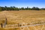 5350 Oak Meadow Drive - Photo 29
