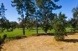 5350 Oak Meadow Drive - Photo 3