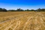 5350 Oak Meadow Drive - Photo 30