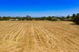 5350 Oak Meadow Drive - Photo 32
