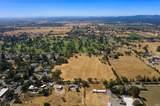 5350 Oak Meadow Drive - Photo 33