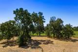 5350 Oak Meadow Drive - Photo 5