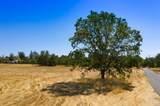5350 Oak Meadow Drive - Photo 6