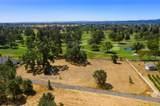 5350 Oak Meadow Drive - Photo 7