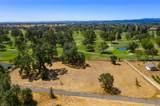 5350 Oak Meadow Drive - Photo 8