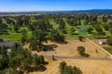 5350 Oak Meadow Drive - Photo 9
