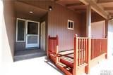12956 Lakeland - Photo 2