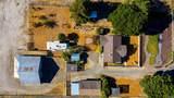 805 Lohrman Lane - Photo 63