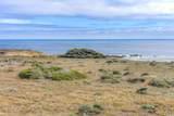 400 Sea Stack - Photo 2