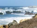 400 Sea Stack - Photo 40