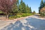 236 Pleasant Avenue - Photo 33