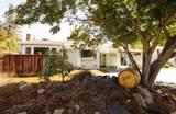 3148 Claremont Drive - Photo 3