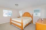 5295 Finkas Lane - Photo 24