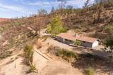 1965 Stagecoach Canyon Rd - Photo 1