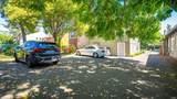 843 2nd Street - Photo 6
