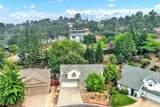 12625 Town View Drive - Photo 4