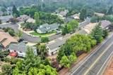 12625 Town View Drive - Photo 41