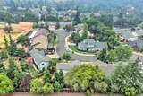 12625 Town View Drive - Photo 42
