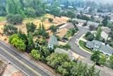 12625 Town View Drive - Photo 43