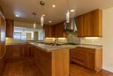 72 Red Hill Circle - Photo 12
