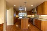 72 Red Hill Circle - Photo 13