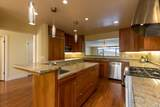 72 Red Hill Circle - Photo 14