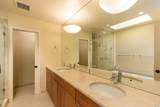 72 Red Hill Circle - Photo 22