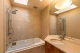 72 Red Hill Circle - Photo 26