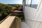 72 Red Hill Circle - Photo 30