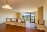 72 Red Hill Circle - Photo 6