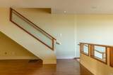 72 Red Hill Circle - Photo 8