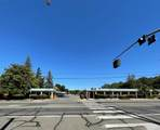 3633 Montgomery Drive - Photo 8